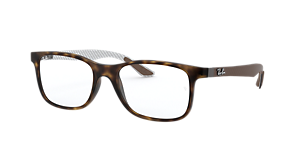 RAY-BAN RX8903 - Frames