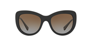 VERSACE VE4325 - Sunglasses