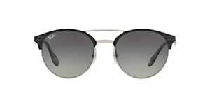 RAY-BAN RB3545 - Sunglasses