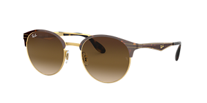 e89edebdb9 RAY-BAN RB3545 - Sunglasses