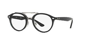 RAY-BAN RX5354 - Frames
