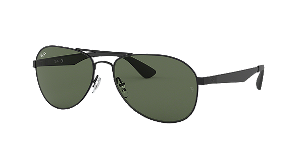 RAY-BAN RB3549  SUNGLASSES