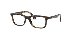 RAY-BAN JUNIOR RY1562 - Frames