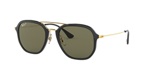 RAY-BAN RB4273 - Sunglasses