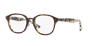 RAY-BAN RX5355F  Frames