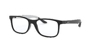 RAY-BAN RX8903F - Frames