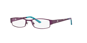 VOGUE KIDS VO4046  Frames