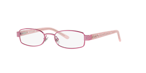 VOGUE KIDS VO4047  Frames