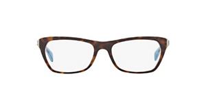 RAY-BAN RX5298  Frames