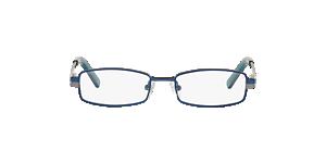SFEROFLEX KIDS SF2853  Frames