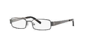 SFEROFLEX KIDS SF2854 - Frames