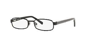 SFEROFLEX KIDS SF2855 - Frames