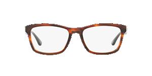 RAY-BAN RX5279F  Frames