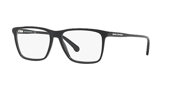 BROOKS BROTHERS BB2037  FRAMES