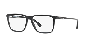 BROOKS BROTHERS BB2037 - Frames