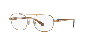 BROOKS BROTHERS BB1050  Frames