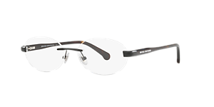 BROOKS BROTHERS BB1051 - Frames