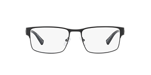 ARMANI EXCHANGE AX1021  Frames