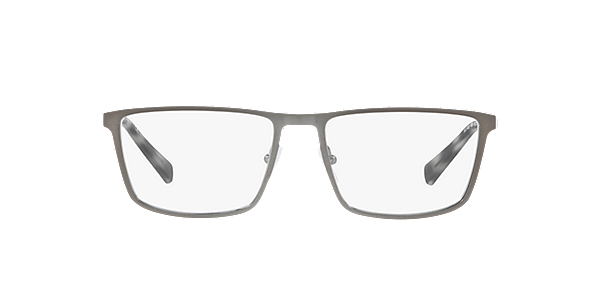 ARMANI EXCHANGE AX1022 - FRAMES