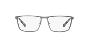 ARMANI EXCHANGE AX1022  Frames