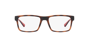 ARMANI EXCHANGE AX3042  Frames