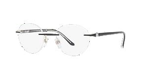 STARCK (LUX) SH2021 - Frames