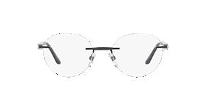 STARCK (LUX) SH2021  Frames