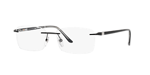 STARCK (LUX) SH2023  Frames