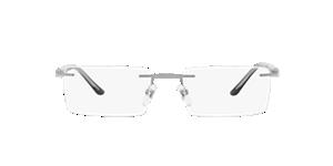 STARCK (LUX) SH2024  Frames