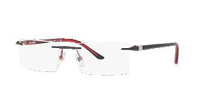 STARCK (LUX) SH2024 - Frames