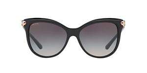 BVLGARI BV8188B - Sunglasses