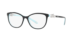 TIFFANY & CO TF2144HB - Frames