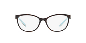 TIFFANY & CO TF2144HB  Frames