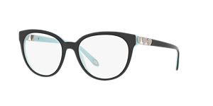TIFFANY & CO TF2145  Frames