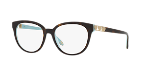 TIFFANY & CO TF2145 - Frames