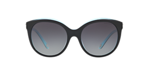 TIFFANY & CO TF4133 - Sunglasses