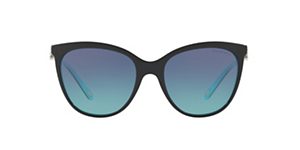 TIFFANY & CO TF4131BF  Sunglasses