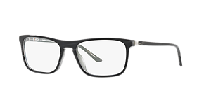 STARCK (LUX) SH3026  Frames