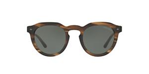 GIORGIO ARMANI AR8093 - Sunglasses