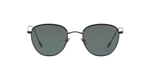GIORGIO ARMANI AR6048 - Sunglasses