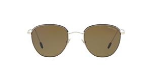 GIORGIO ARMANI AR6048  Sunglasses