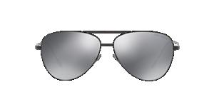 GIORGIO ARMANI AR6049 - Sunglasses