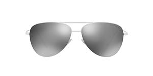 GIORGIO ARMANI AR6049  Sunglasses