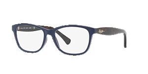 RALPH RA7083 - Frames