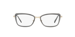 VERSACE VE1253  Frames