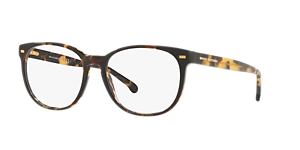BROOKS BROTHERS BB2038 - Frames