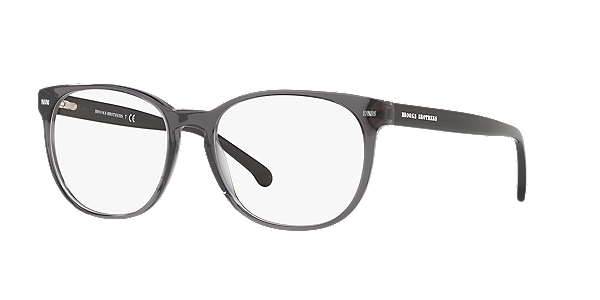 BROOKS BROTHERS BB2038  FRAMES