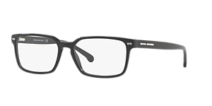 BROOKS BROTHERS BB2040 - Frames