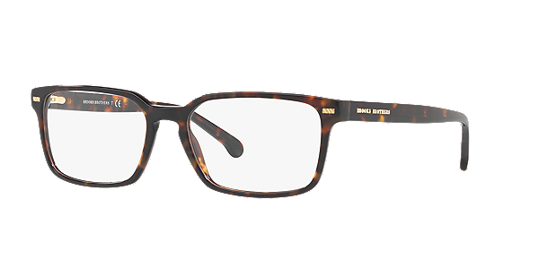 BROOKS BROTHERS BB2040  FRAMES