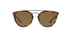 POLO PH4121 - Sunglasses
